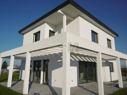 Häuser in 7533 Ollersdorf im Burgenland