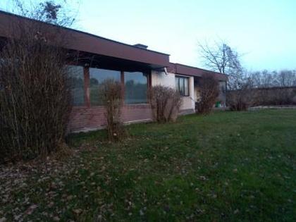 Grundstücke in 4710 Grieskirchen