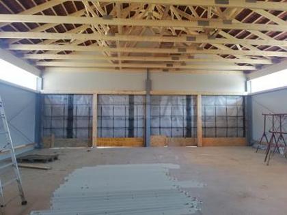 Hallen / Lager / Produktion in 4650 Lambach