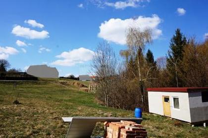 Grundstücke in 8301 Laßnitzhöhe