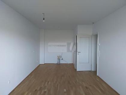 Wohnungen in 4890 Frankenmarkt