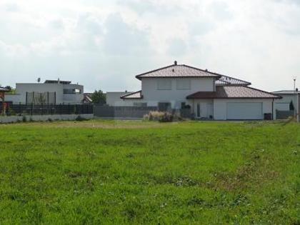 Grundstücke in 4641 Steinhaus