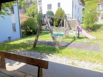 Wohnungen in 8121 Deutschfeistritz