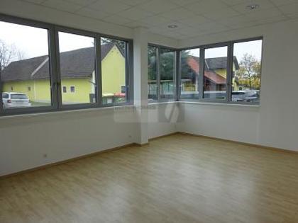 Einzelhandel / Geschäfte in 8073 Feldkirchen bei Graz