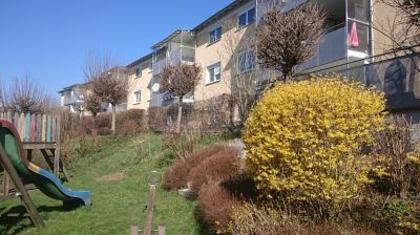 Wohnungen in 4210 Gallneukirchen