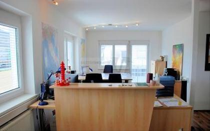 Büros /Praxen in 8054 Pirka