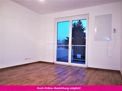Wohnungen in 2492 Eggendorf