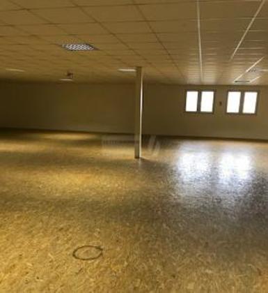 Hallen / Lager / Produktion in 4063 Hörsching