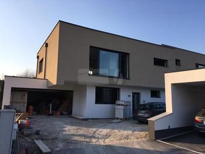 Häuser in 4502 Sankt Marien