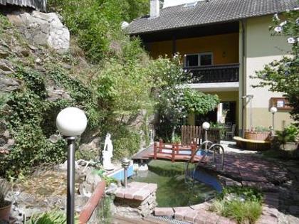 Häuser in 7443 Rattersdorf
