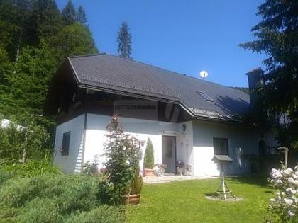Häuser in 4812 Pinsdorf