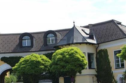 Häuser in 4861 Schörfling