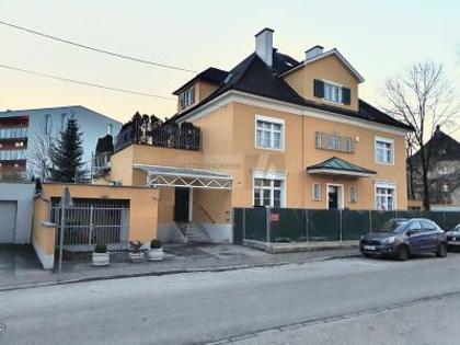 Häuser in 4840 Vöcklabruck
