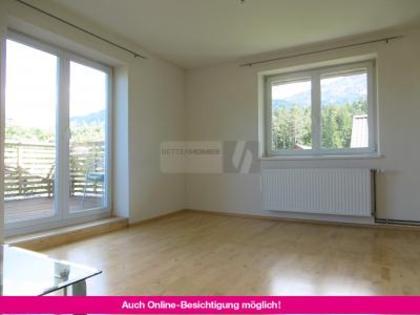 Wohnungen in 9581 Ledenitzen