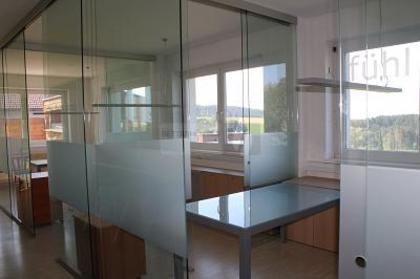 Büros /Praxen in 4201 Gramastetten