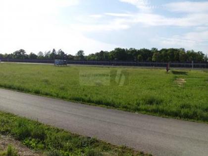 Grundstücke in 4050 Traun