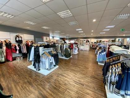 Einzelhandel / Geschäfte in 4400 Steyr