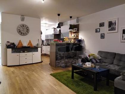 Wohnungen in 4501 Neuhofen an der Krems