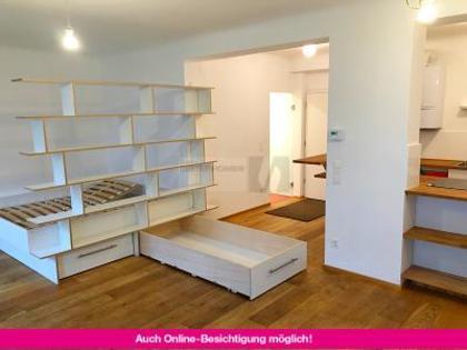 Wohnungen in 1080 Wien