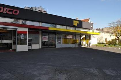 Einzelhandel / Geschäfte in 7210 Mattersburg