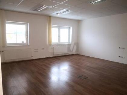Büros /Praxen in 4642 Sattledt