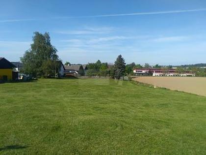 Grundstücke in 4912 Neuhofen im Innkreis
