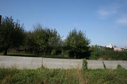 Grundstücke in 4030 Linz