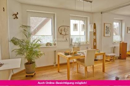 Wohnungen in 8074 Raaba-Grambach