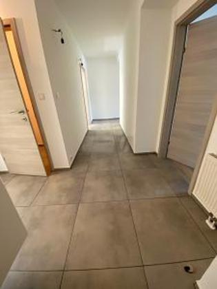 Wohnungen in 3160 Traisen