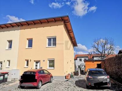 Häuser in 3071 Böheimkirchen