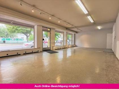 Einzelhandel / Geschäfte in 2491 Neufeld an der Leitha