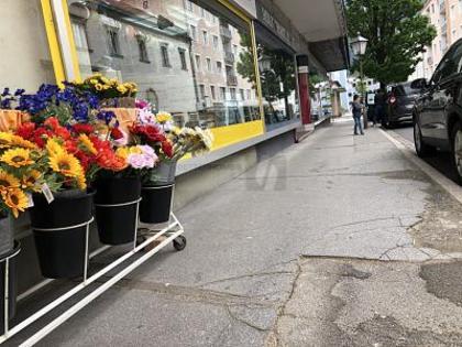 Einzelhandel / Geschäfte in 9800 Spittal an der Drau