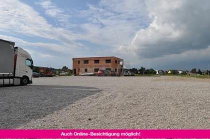 Grundstücke in 2751 Steinabrückl