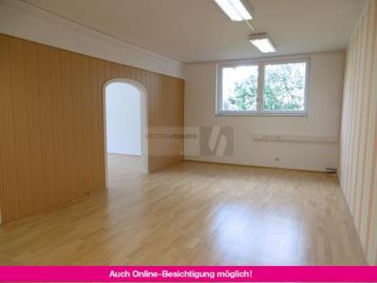 Einzelhandel / Geschäfte in 9061 Klagenfurt