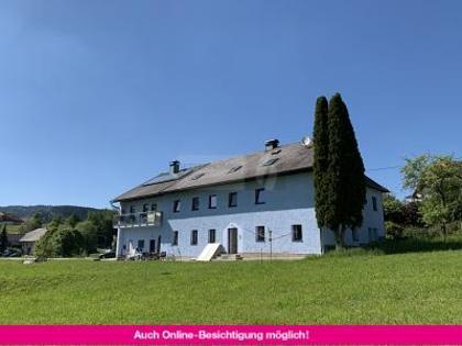 Wohnungen in 4134 Putzleinsdorf
