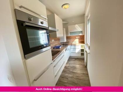 Wohnungen in 3105 Sankt Pölten-Radlberg
