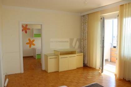 Wohnungen in 2102 Bisamberg