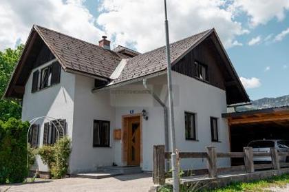 Häuser in 4822 Goisern