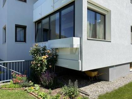Wohnungen in 9991 Dölsach