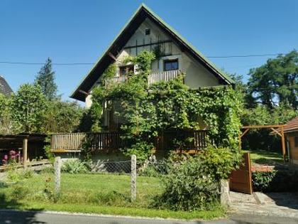 Häuser in 4650 Lambach