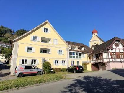 Wohnungen in 6712 Thüringen