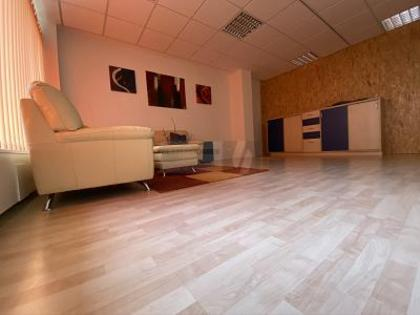 Büros /Praxen in 9900 Lienz