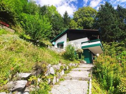 Häuser in 6900 Bregenz