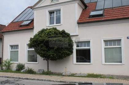 Büros /Praxen in 2560 Berndorf