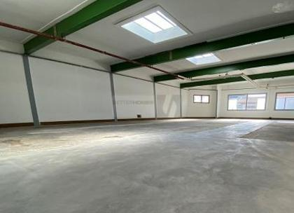 Hallen / Lager / Produktion in 9903 Oberlienz