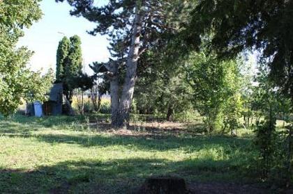 Grundstücke in 2441 Mitterndorf an der Fischa
