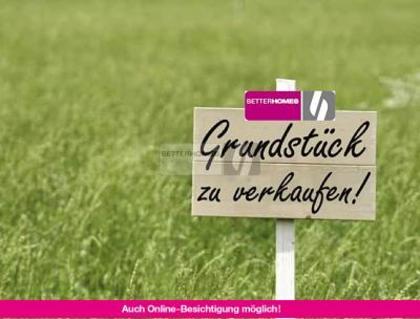 Grundstücke in 4631 Krenglbach