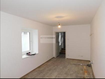 Wohnungen in 4063 Hörsching
