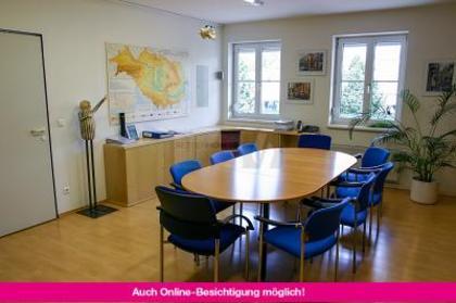 Büros /Praxen in 8045 Hochgreit