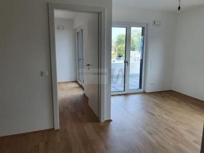 Wohnungen in 1230 Wien